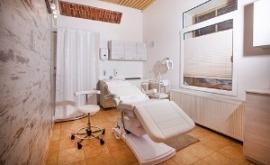 Beauty Center Salonas Pylimo g. 21 Vilnius