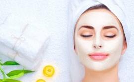 Veido odos intensyvaus drėkinimo procedūra